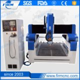 China Woodworking Carving 4 Axis Atc CNC Router for Mold