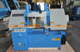 Horizontal Electric Portable Band Belt Sawing Machine for Metal Cutting Gh4235