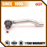 Tie Rod End for Nissan X-Trail Qashiqai T31 J10e 48640-Jd00A