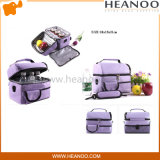 Waterproof Freezer Ice Cooler Cool Reusable Lunch Bags for Adults