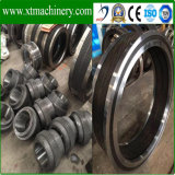 Precision Produce, Good Quality Ring Die for Biomass Pellet Machine