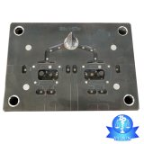 Tq1 Mold Core Material Quality Special Steel Die Casting Mould