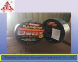 Cheaper Price Self Adhesive Bitumen Flashing Tape Waterproofing
