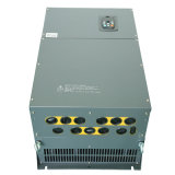 Vdf AC DC Drive Solar Power Inverter Converter AC Drive Using for Tower Lift 250kw
