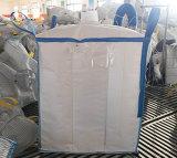 Ton Bulk Bag Plastic Woven Packing Bag for Granules