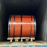 Factory Price High Quality Cold Rolled 201 Stainless Steel Coil