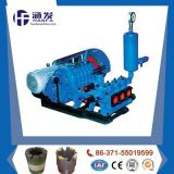Popular in The Market Bw250 Small Drilling Mud Pump