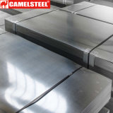 Industrial Price Materials of Zinc Roofing Iron Sheet Coil