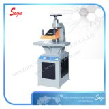 Xc0215 Hydraulic Pressure Cutting Machine for Material Cutting