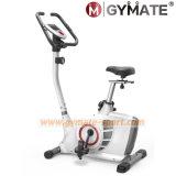 Gymate Fitness Equipment Home Use Magnetic Ergometer Spinning Exercise Bike