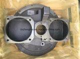 Zx200 Zx300 Zx450 Hitachi Main Pump Gear ( 1028405 3089266 3035853