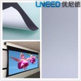 Haining HD Projection Film for Advertising Glass Window Display