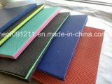 High Quality Rubber EVA Slippers Soling Sheet PE Foam Sheets Plastic Sheets
