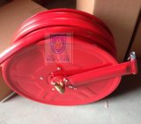 Fixed Fire Hose Reel