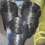 Black Annealed Tie Wire 1.2mm 1.6mm 3.0mm