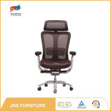 Factory Price Ergonomic Full Mesh Massage Office Chair