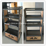Wholesale Floor Metal Display Stand, Exhibition Stand, Advertising Stand