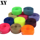 Customize Size Customize Color Hook and Loop Tape Soft
