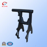 Hot Sale Motorcycle/ATV Swingarm Parts for Honda with Good Price