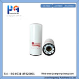 Wholesale Oil Filter Lf9009 for Heavy Duty Truck Engine