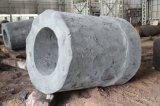 China Manufacturer Large Steel Forging Machine Parts