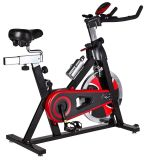 Exercise Bike Spin Bike Home Use Fitness Equipment (AM-S4000N)