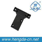 Yh9419 Good Quality 180 Degree Door Hinges