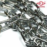 Wholesale Lifting Chain Grade 100 12mm