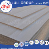 Luli Finger Joint Board