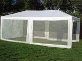 3X6m Party Tent
