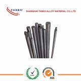 pure Nickel rod ASTM NO2200 nickel round bar wholesale price