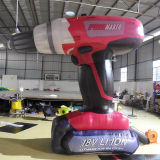 Inflatable Product Model (M-007)