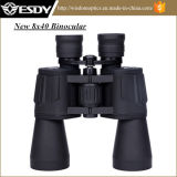 Tactical Military Army Hunting 8x40 Telescope Binocular