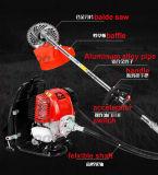 Lawn Mower Power Price Grass Cutter Portable