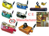 Best Magnetic Lifter Lifting Magnet Magnet Lifter with Ce