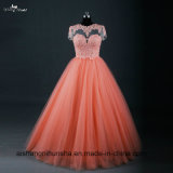 Elegant Long Evening Gowns China