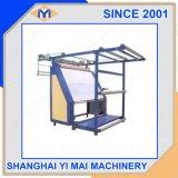 Ym39 Swing-Cloth Machine