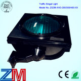 High Power LED Traffic Light Module with Ce & RoHS Certificates