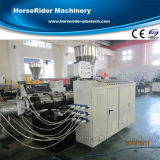 16-800mm Best Quality PVC Pipe Extrusion Line
