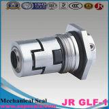 High Quality of Mechanical Seals for Grundfos Pumps