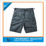 Wholesale Match Cargo Short Shorts for Men