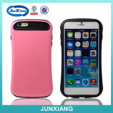 Wholesale PC Cell Phone Case Cover for iPhone6 Plus.