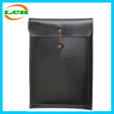 Universal Portfolio Leather Laptop Case
