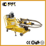 Top Manufacture Reasonable Price Kiet Brand Hydraulic Puller
