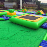 Inflatable Water Park/Inflatable Water Toys (PL-007)
