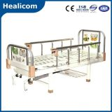 CE Approved Medical Equipment Hospital Children Bed