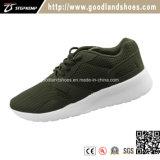 The Latest Summer Men's Mesh Breathable Sport Sunning Shoes Exr-2138