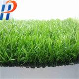 Cheap 10mm Natural Outdoor Indoor Decoration Fake Grass Carpet