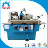 Universal Cylindrical Grinding Machine Price M1420