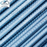 ASTM A53-2007, ASTM A53m-2007 Rebar Steel/Iron Rod/Building Material From China Manufacturer